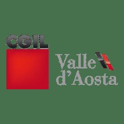 CGIL Valle d'Aosta