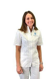 Dott. Jenny Vilacha