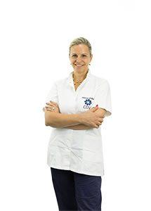 Dott. Paola Ninchi