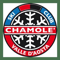 Sci club Chamolé