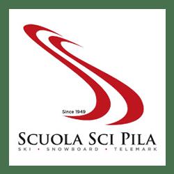 Scuola sci di Pila