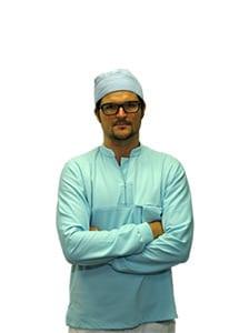 Dott.ssa Roberta Baloiu