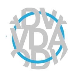 Associazione diabetici Vda