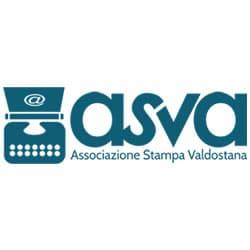 Associazione Stampa Vda